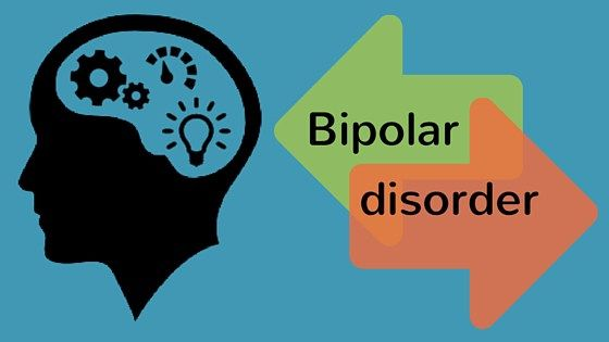 Things We Ignore About Bipolar Disorder