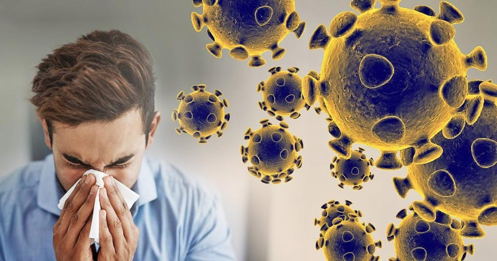 How Telemedicine at PsychOnline can you in times of Corona Virus?