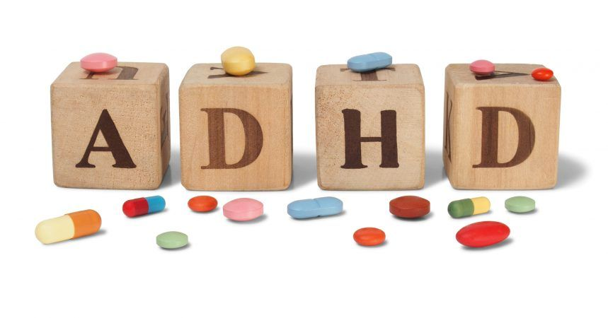 What should you know about ADHD?