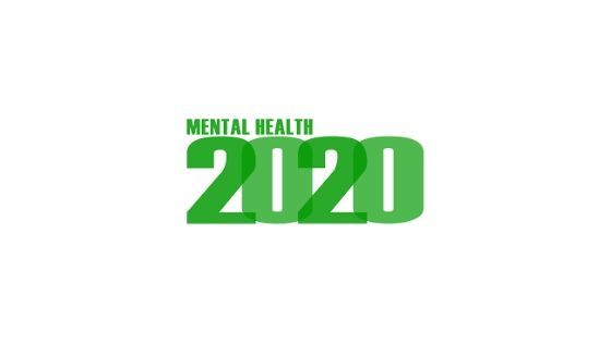 Things to do in 2020 for Better Mental Health