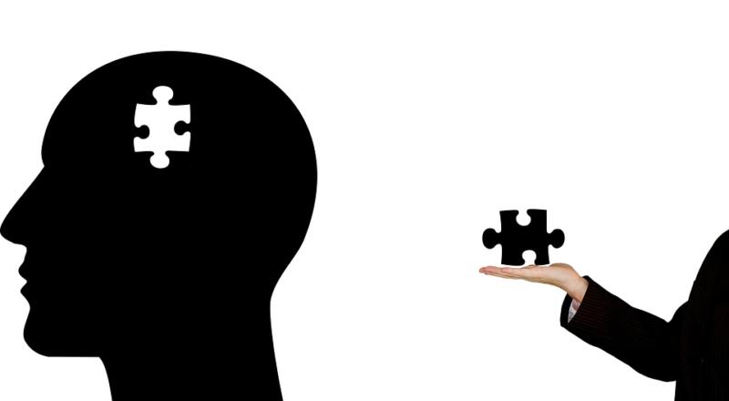 mental health discrimination
